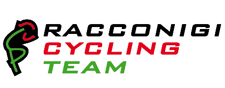 Racconigi Cycling Team